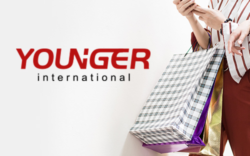 Younger Bags